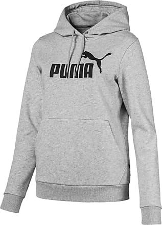Puma Sweatshirts: Sale bis zu −50%   Stylight