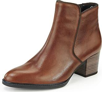 Schoenen van Gabor®: Nu tot −40% | Stylight