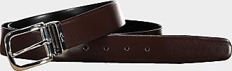 Paul & Shark Cintura in pelle