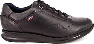 Herren Schuhe von Callaghan: ab 57,50 € | Stylight