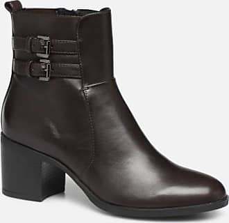 Geox® Ankle Boots: Shoppe bis zu −20% | Stylight