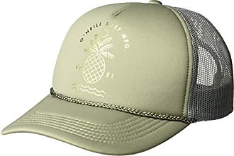 O'Neill Womens Zen Zone Baseball Cap, Laurel Oak, ONE