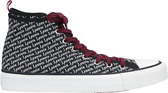 Lanvin CALZATURE - Sneakers & Tennis shoes alte su YOOX.COM