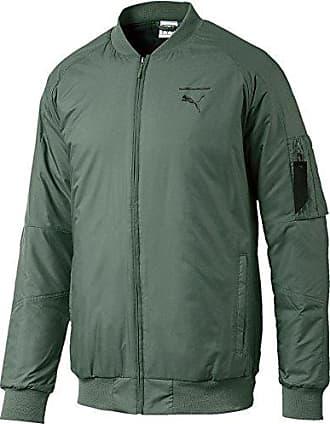 Herren Jacken von Puma: bis zu −61% | Stylight