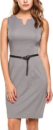 Zeagoo Womens Dress - - UK 18