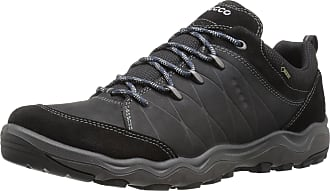 28c81c935f50 Ecco® Hiking Boots  Must-Haves on Sale at £69.25+