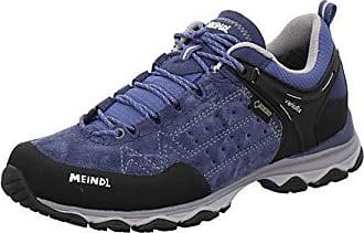 Meindl Sneaker Preisvergleich. House of Sneakers