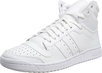 Adidas® High Top Trainers: Must Haves on Sale up to −45