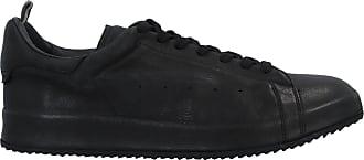 Officine Creative SCHUHE - Low Sneakers & Tennisschuhe auf YOOX.COM