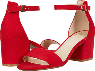 Kenneth Cole Kenneth Cole REACTION Holly Red 5.5