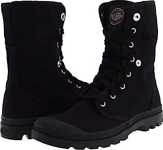76e1e6d2ca9 Men's Palladium® Shoes − Shop now up to −59% | Stylight