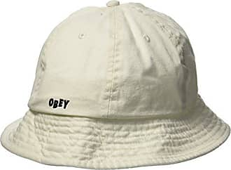24828940383 Obey® Accessories  Must-Haves on Sale up to −23%