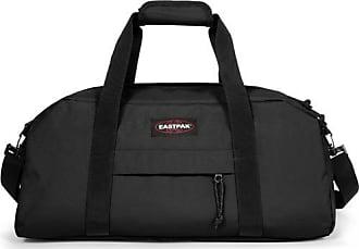 Eastpak Stand Duffle Bag Schwarz - Black
