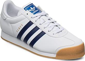 adidas Originals Samoa Låga Sneakers Adidas Originals