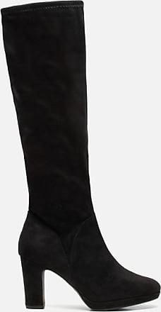 Tamaris Laarzen: Koop tot −20% | Stylight