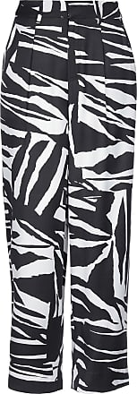 5preview PANTALONI - Pantaloni su YOOX.COM