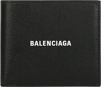 Balenciaga Cash square folded wallet