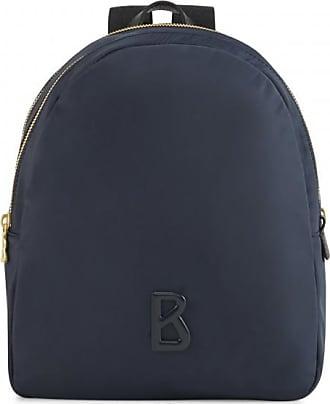 Bogner Ladis by Night Hermine rucksack for Women - Navy blue