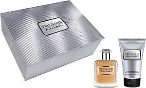 Trussardi Riflesso Gift Set Eau de Toilette Spray 50 ml + Shampoo & Shower Gel 100 ml 1 Stk