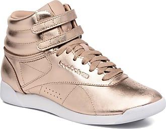 4d4efd7bb75 Hoge Sneakers van Reebok®: Nu tot −46% | Stylight