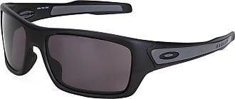 Acessórios Oakley Masculino  546 + Itens   Stylight 3caee20a90