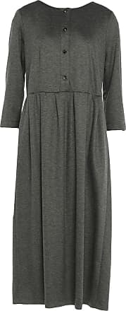 PESERICO KLEIDER - Knielange Kleider auf YOOX.COM