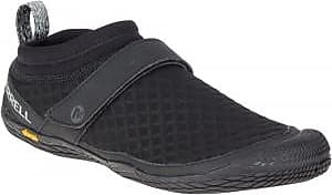 Merrell Mens Hydro Glove Water Shoes