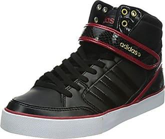 26b116dda8ebab Adidas® Sneaker High in Schwarz  bis zu −39%