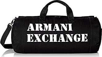 Black Armani® Bags  Shop at USD  65.00+  d8dcc5bbbbcc2