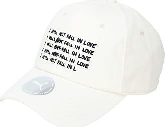 Damen Puma Hüte, Caps & Mützen | EPOCH LOW CURVE CAP Black