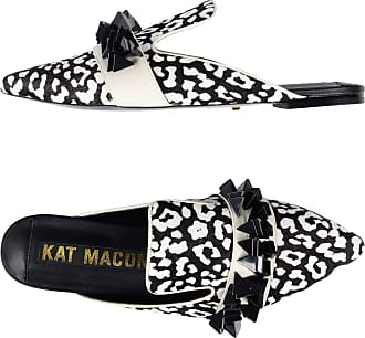 Kat Maconie CALZATURE - Mules & Zoccoli su YOOX.COM