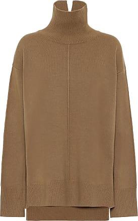 Joseph Oversize-Pullover aus Wolle
