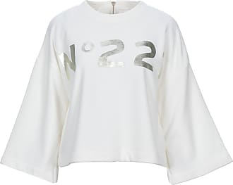5preview TOPS - Sweatshirts auf YOOX.COM