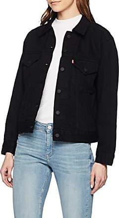bester Service 44594 a0b4c Levi's® Jeansjacken für Damen: Jetzt bis zu −47% | Stylight