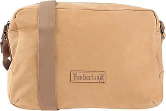 timberland borse, Marrone uomo Valigeria Borsoni TIMBERLAND