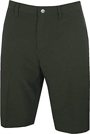 adidas Crazytrain Herren Shorts