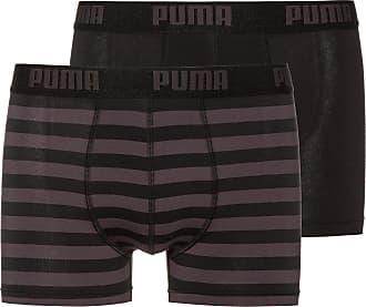 verkauf usa online Outlet-Verkauf Freiraum suchen Herren-Unterhosen von Puma: ab € 12,00 | Stylight