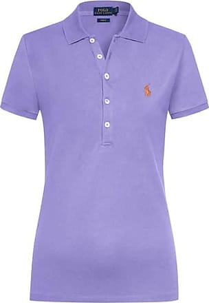 cheap for discount 2e2d4 bf397 Ralph Lauren Poloshirts: Sale bis zu −50% | Stylight