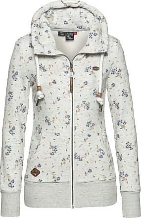 Jacken von Ragwear: Jetzt bis zu −60% | Stylight