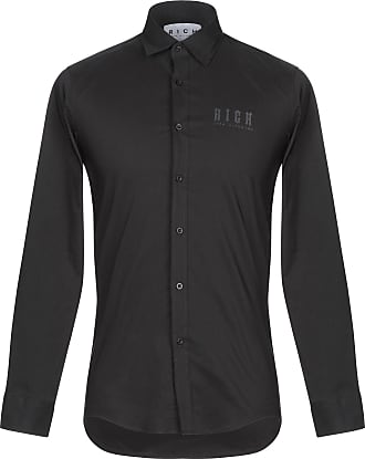 John Richmond HEMDEN - Hemden auf YOOX.COM