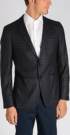 Prada Virgin Wool Blazer size 54