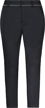 Yes London PANTALONI - Pantaloni su YOOX.COM