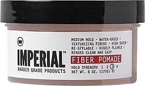 Imperial Haarstyling Fiber Pomade 177 ml