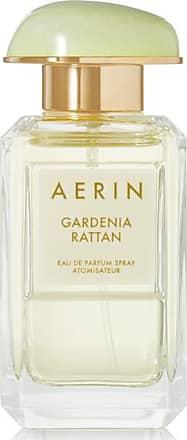 Aerin Gardenia Rattan Eau De Parfum, 50ml - Colorless