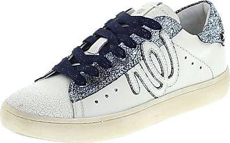 Wrangler Sneaker für Damen: Jetzt bis zu −45% | Stylight