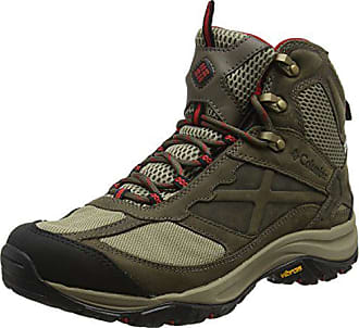 f15508ca656 Columbia Hiking Boots for Men: Browse 112+ Items | Stylight
