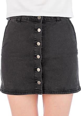 promo code 873ce a4afa Abbigliamento Roxy®: Acquista fino a −72%   Stylight