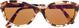 Vuarnet Óculos de sol DISTRICT 1203 - Rosa