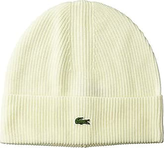 5295308507a Amazon Beanies  Browse 1130 Products at USD  5.49+