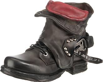 A.S.98 Stiefel für Damen − Sale: bis zu −40% | Stylight